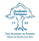 Academia Europaea Knowledge Hub
